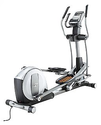 $741NordicTrack E7.1 Elliptical Trainer