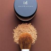 Today Only!Bare Escentuals Over 100 Products Sale + Free Deluxe Sample