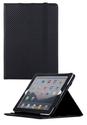$9.99HHI Re-Elegant Stand Case for New iPad