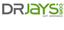20% OFFDr. Jays coupons: 20% off sitewide no minimum