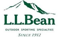 Up to 50% Off + Free ShippingSelect Sale Items @ LLBean