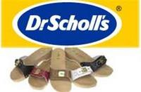 20% OFFentire site @ Dr.Scholls Shoes