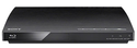 $39.99Refurbished Sony Blu-ray Player w/ Netflix
