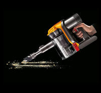 Up to $30 OFFHandheld & Cordless Vacuum at Dyson