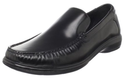 $80Cole Haan Men's Air Keating Venetian Slip-On Shoes