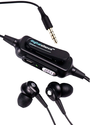 $29.99Wolfson Noise Cancelling In-Ear Headset