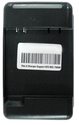 Battery Charger w/ USB for Samsung Galaxy SIII