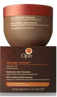 Free Full Size Hair Repair Treatmentwith any $60 Purchase on Ojon.com