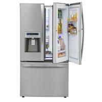 25 Off Kenmore Refrigerator Appliances Sale Sears Dealmoon