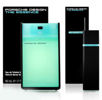 $29Men's Porsche Design The Essence Gift Set