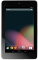 $249.99Google Nexus 7 16GB 7