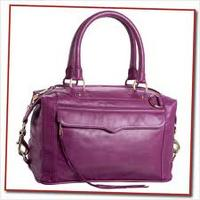 Up to 50% OffRebecca Minkoff   Handbags on Sale @ Endless.com