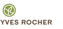 Up to 45% OFFEntire Site @ Yves Rocher