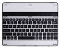 HHI ReElegant Bluetooth Keyboard Case Cover for New iPad