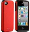 HHI ReElegant Hybrid DUO Case for iPhone 4 / 4S +$1 credit