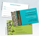 FREE250 Business Cards