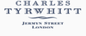 Up to 75% off + 10% off $70Charles Tyrwhitt Sale