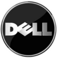 25% OFFany item of $299 or more @ Dell Financial Services