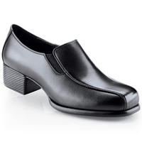Up to 69% off + Extra $3 OffNon-Slip Dress Shoes at ShoesForCrews.com