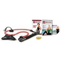 $19.99Deluxe Pilates Kit From Mari Winsor