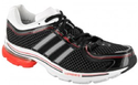 adidas Men's adiSTAR Ride 4 Shoes (limited sizes)