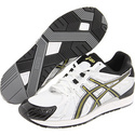 $34.5Asics Men's GEL-Shinzo Running Shoes