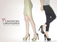 25% OFF+Free ShippingSitewide @ Chinese Laundry