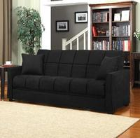 279 Baja ConvertaCouch and Sofa Bed Multiple Colors Dealmoon