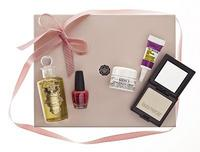 $10 Off3-month subscription at GlossyBox