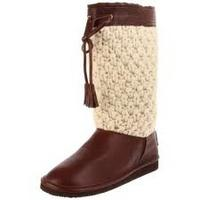 $78.75Michael Michael Kors Women's Winter Knit Boot