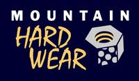 Up to 57% OffMountain Hardwear Sale @ Altrec Outdoors