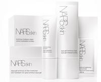 Free Deluxe Sampleswith New NARSSkin Products Purchase