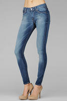 Up to 50% OFF7 For All Mankind