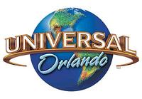 $100 OFFSouthwest Airlines Vacations: Las Vegas, Universal Orlando, more