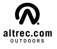 Extra 20% offAltrec Labor Day Clearance Sale