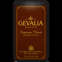 Buy Any 5 Coffees for $30at Gevalia