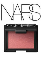 Free Mini Super Orgasm BlushWith Any Order @ NARS