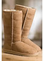 $168.00Women's Classic Tall UGG Boots