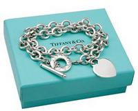 Up to 46% OffPre-owned Tiffany Event at Modnique