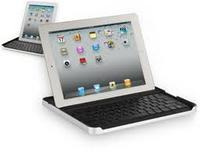 $43.99Logitech Keyboard Case for iPad® 2 - Dented Box
