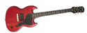 Epiphone Limited Edition SG Junior Electric Guitar