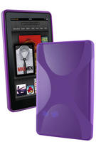 Up to 85% off + extra 25% offKindle Fire Cases On Sale