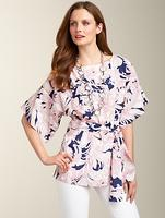 Up to 90% Off + 25% off@ Talbots coupon