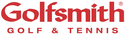 50% OFFMen's clearance apparel at Golfsmith