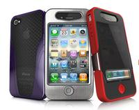 40% OffAll iPhone 4/4s Cases at iSkin.com