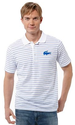 $32.98Lacoste Men's Polos at Golfsmith