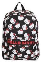 $20.96Hello Kitty Multi Face Hooded Backpack x 2