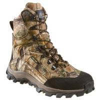 $79.97ROCKY® Lynx GORE-TEX® Waterproof 800 Gram Thinsulate™ Insulated All-Terrain Boots for Men