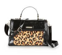 Extra 30% OFFhandbags and select accessories @ Anne Klein