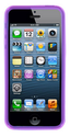20% OFF+ free shipping  iPhone 5 Cases at HandHeldItems
